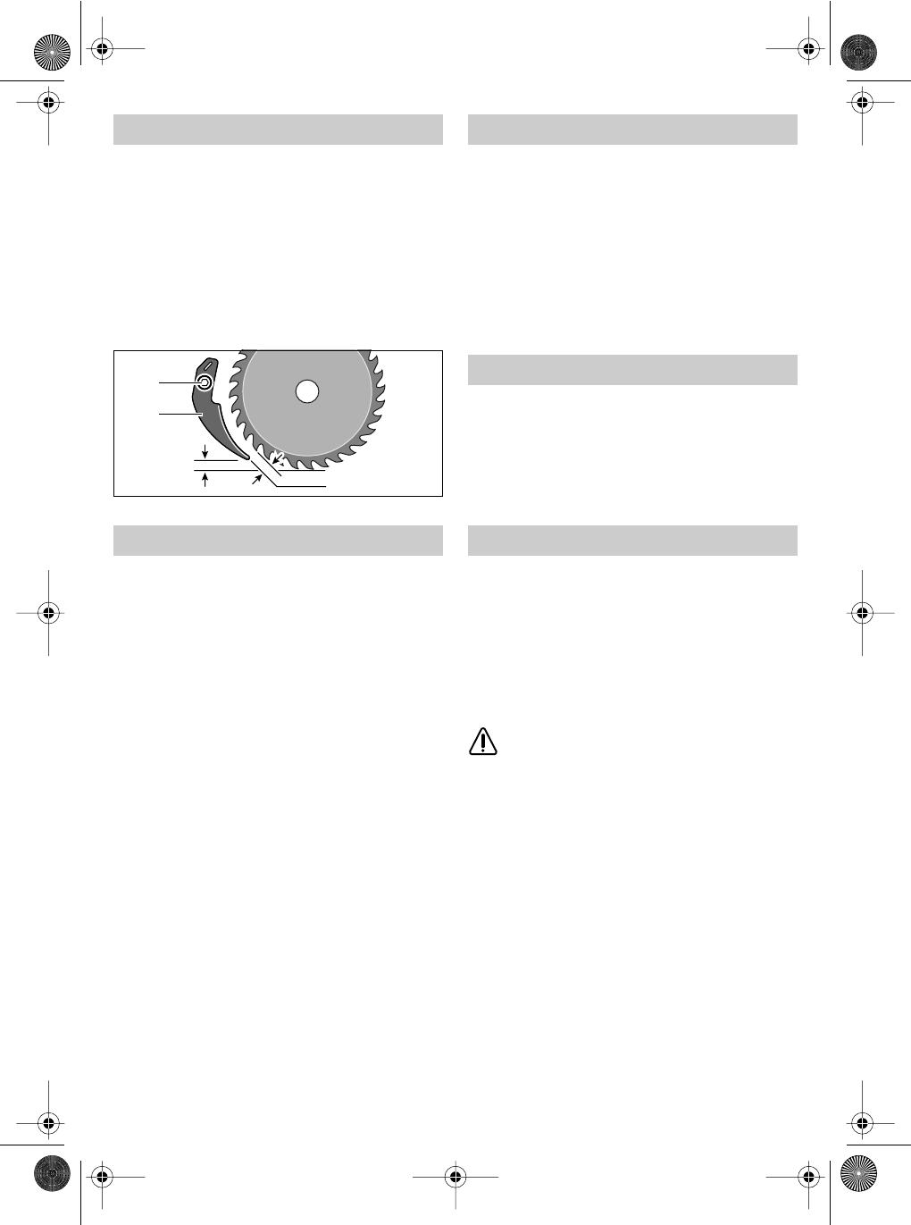 EDE Schlag-Maulschlüssel  41mm