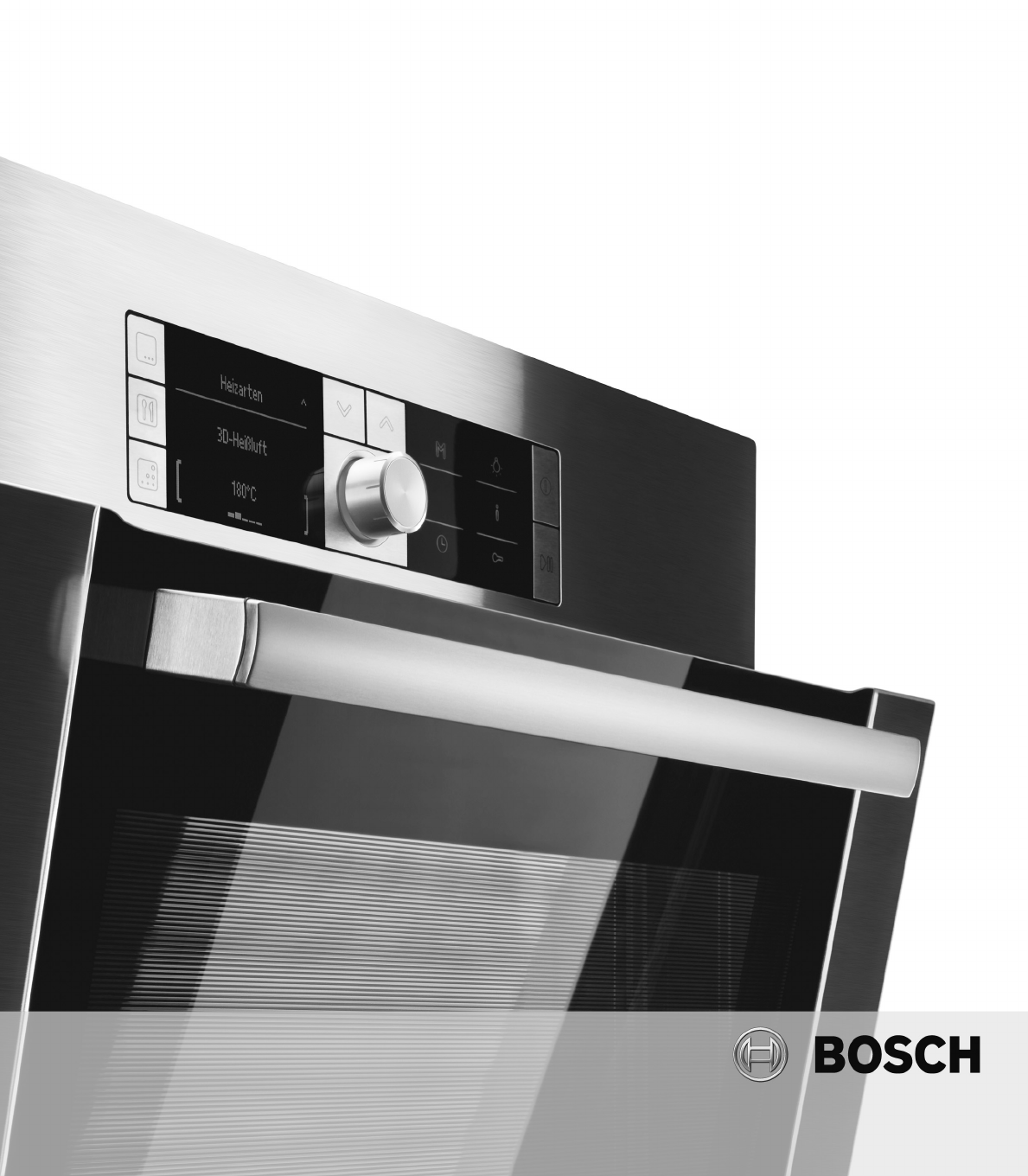 Manual Bosch Hbc84h500 Page 1 Of 24