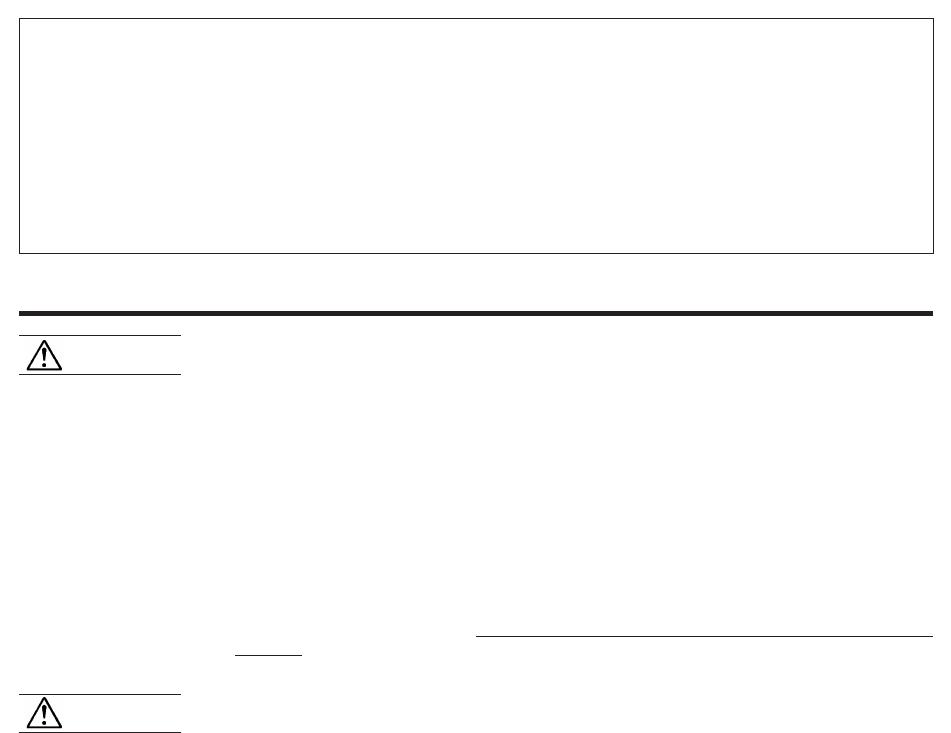 manual fujitsu asyb 24 ldc plasma page 1 of 18 german rh libble eu