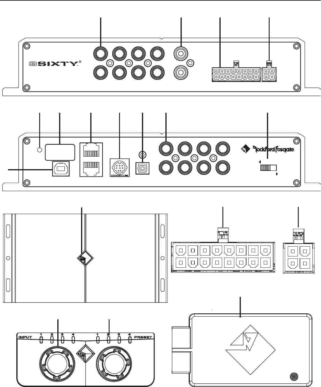 Rockford Fosgate Capacitor Wiring Diagram from www.libble.eu
