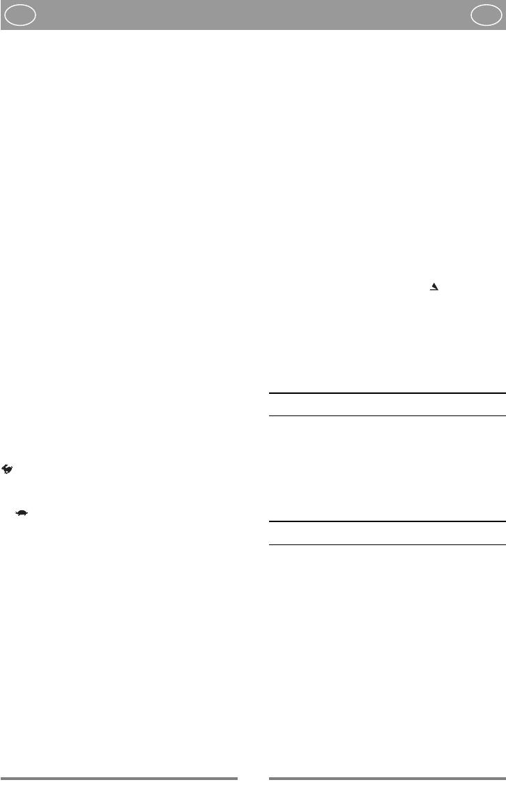 Manual Stiga TU 504 Series (page 174 of 176) (All languages)