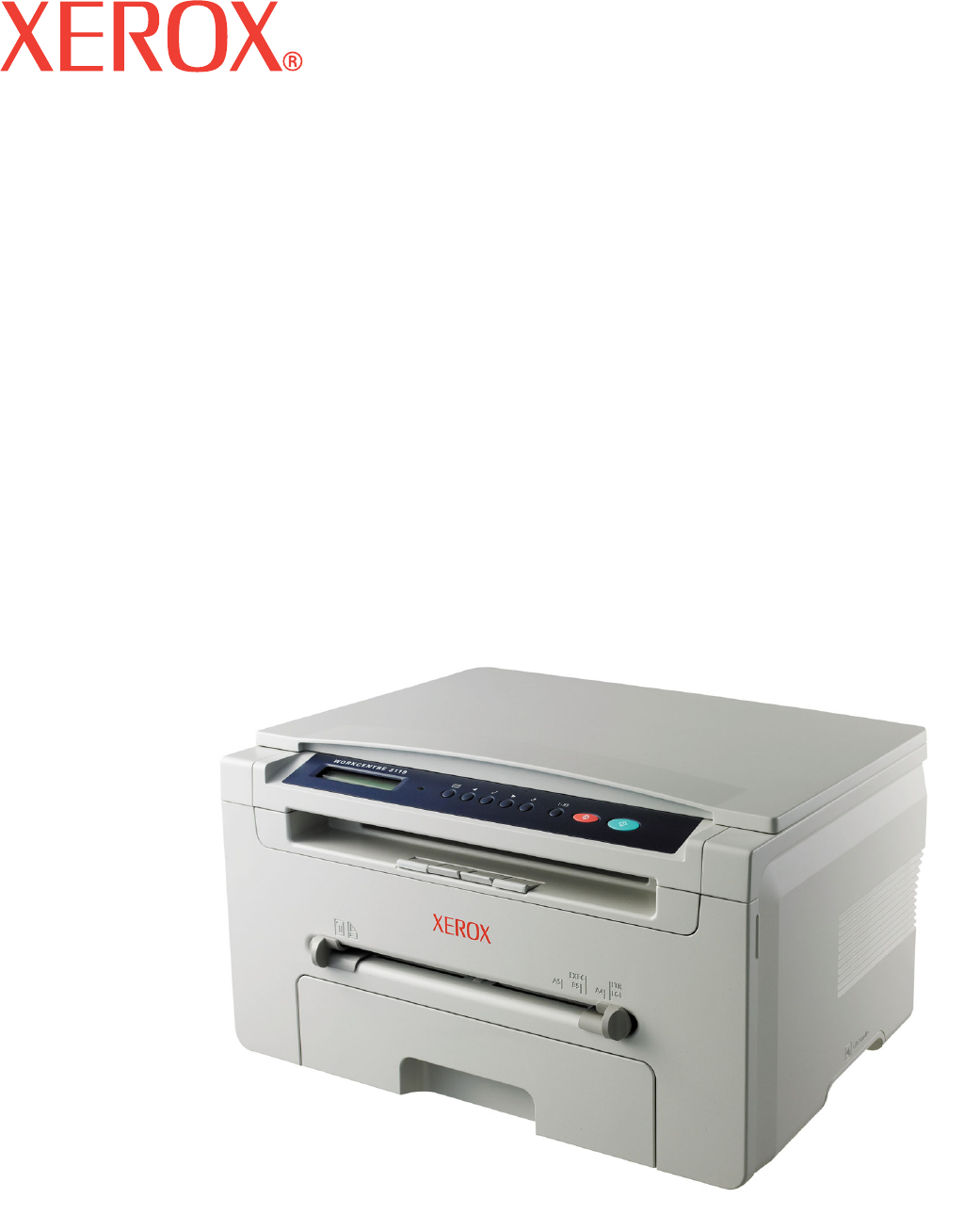 Workcentre 3119 drivers amp downloads xerox support and
