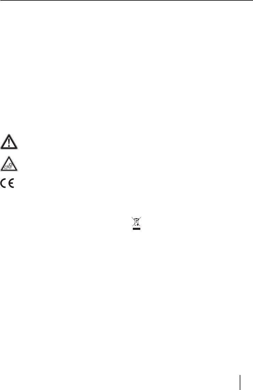 Manual Blaupunkt San Marino 330 Page 1 Of 18 English Equalizer Wiring Diagram 5