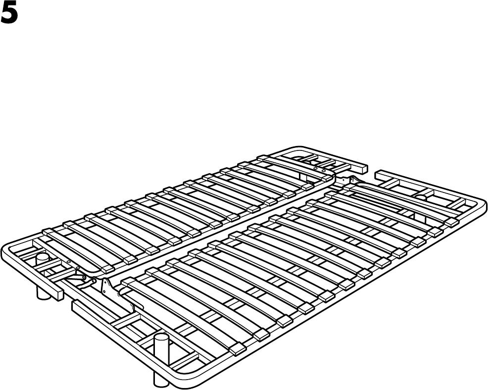 Ikea Beddinge Bedbank.Manual Ikea Beddinge Lovas Page 8 Of 8 All Languages