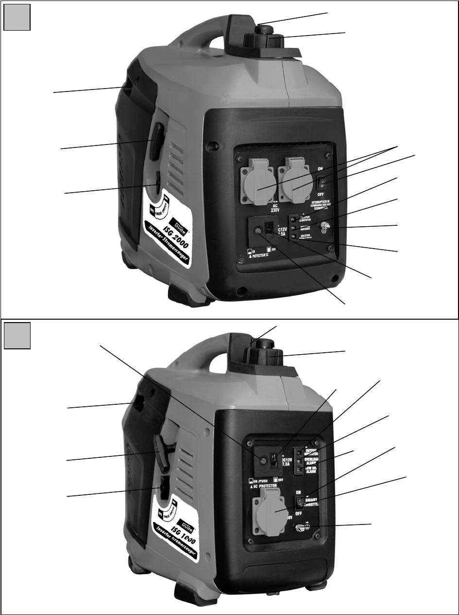 eMylo 2 Key Transmitter Wireless Relay RF Fernbedienung 433 MHz Sender Fernentfernung bis zu 30-50m F/ür elektrische Garagentore//elektrische Vorh/änge//Sperre//Wasserpumpe Steuermotor