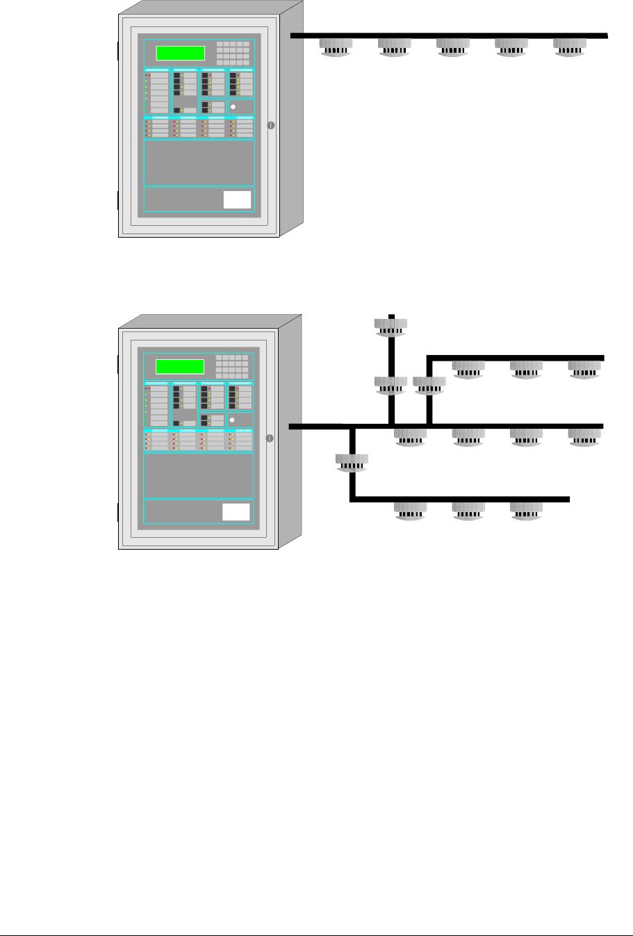 manual aritech fp fr1100 series page 25 of 60 english rh libble eu Aritech Z900 Aritech Motion Detectors
