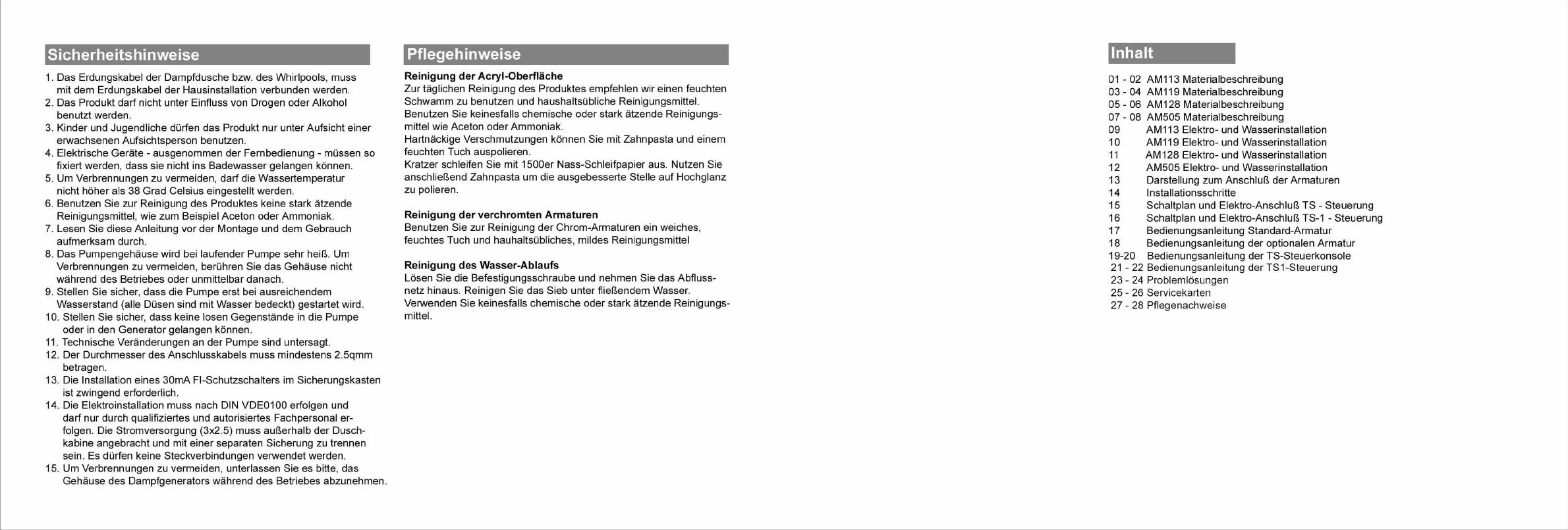 Charmant Whirlpool Cabrio Trockner Schaltplan Zeitgenössisch ...