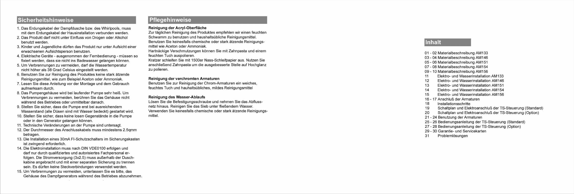 Ausgezeichnet Whirlpool Trockner Schaltplan Zeitgenössisch ...