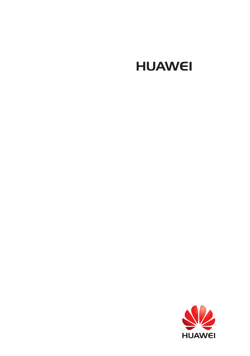 Huawei Ascend Y Instruction Manuals PDF Download
