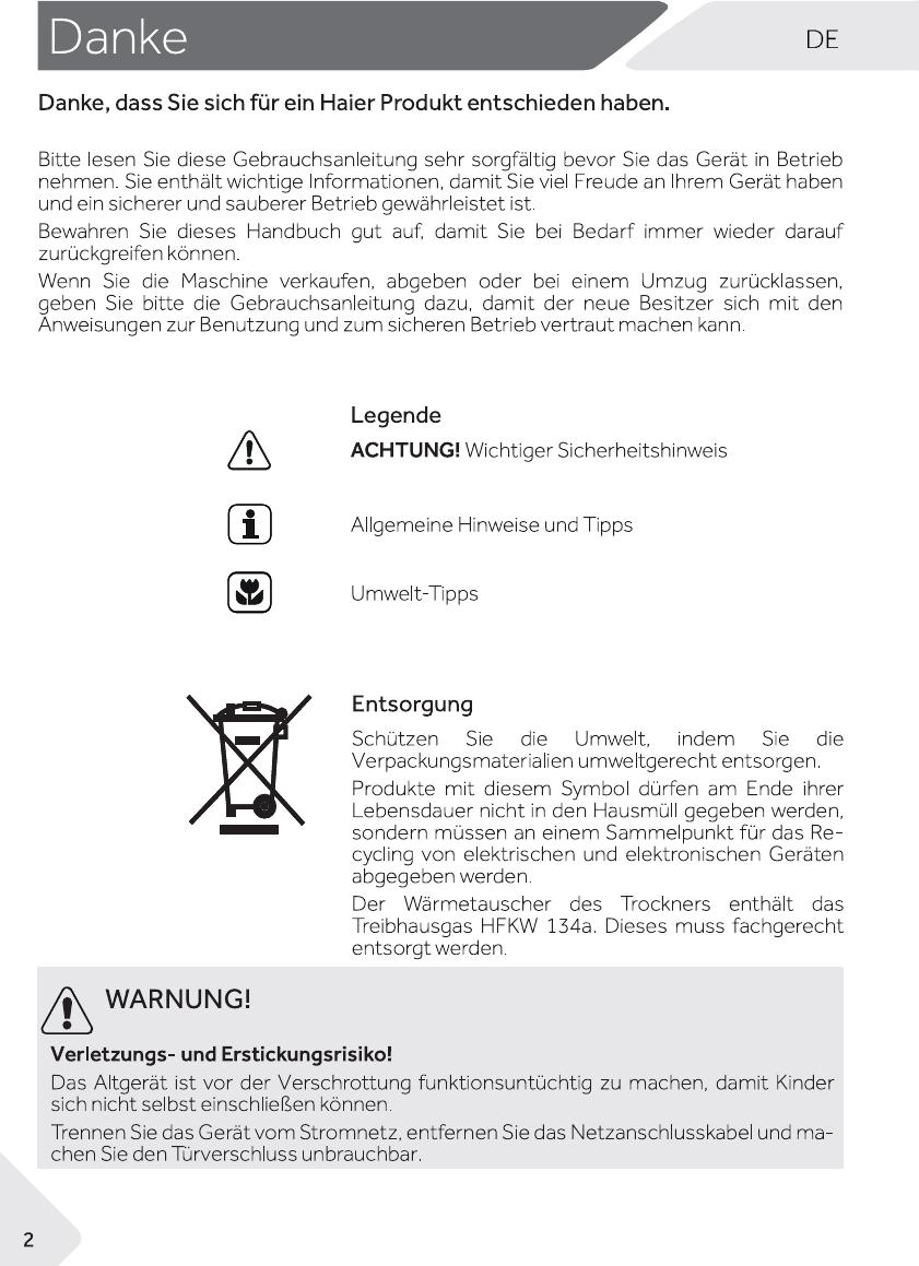 Großzügig Legende Für Elektrische Symbole Bilder - Schaltplan Serie ...