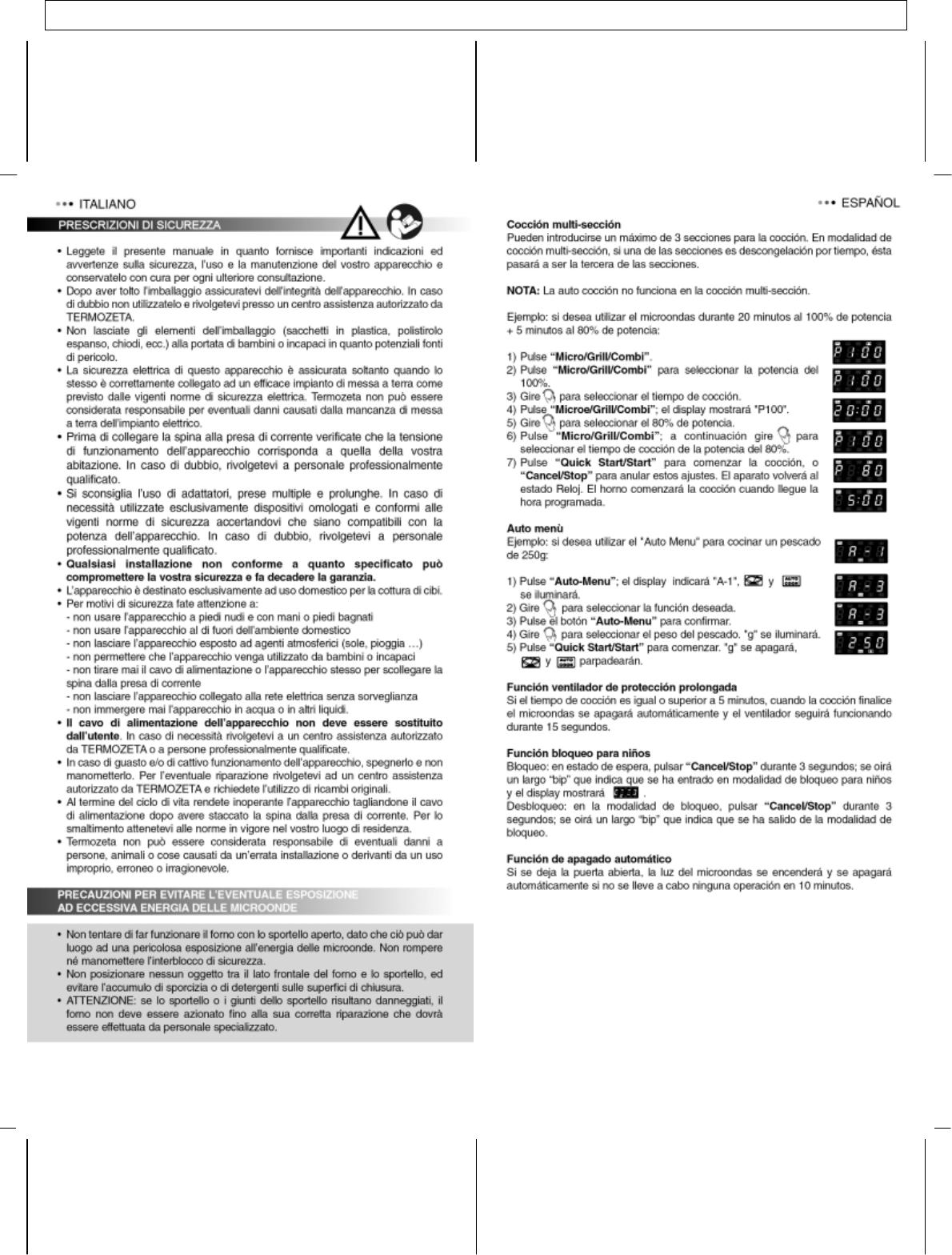 Términos de color en español: semántica, morfología y análisis ...