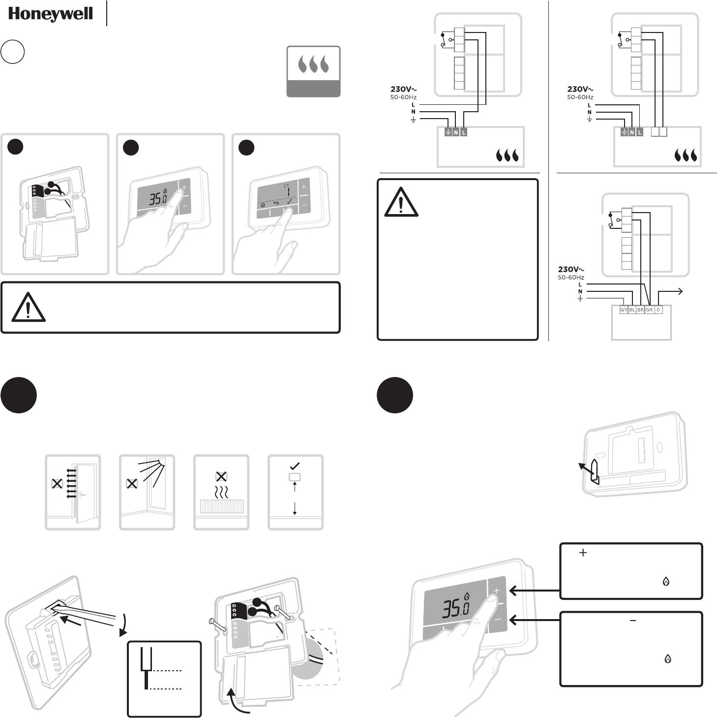 Enterobacteria Phage T4 Manual Guide