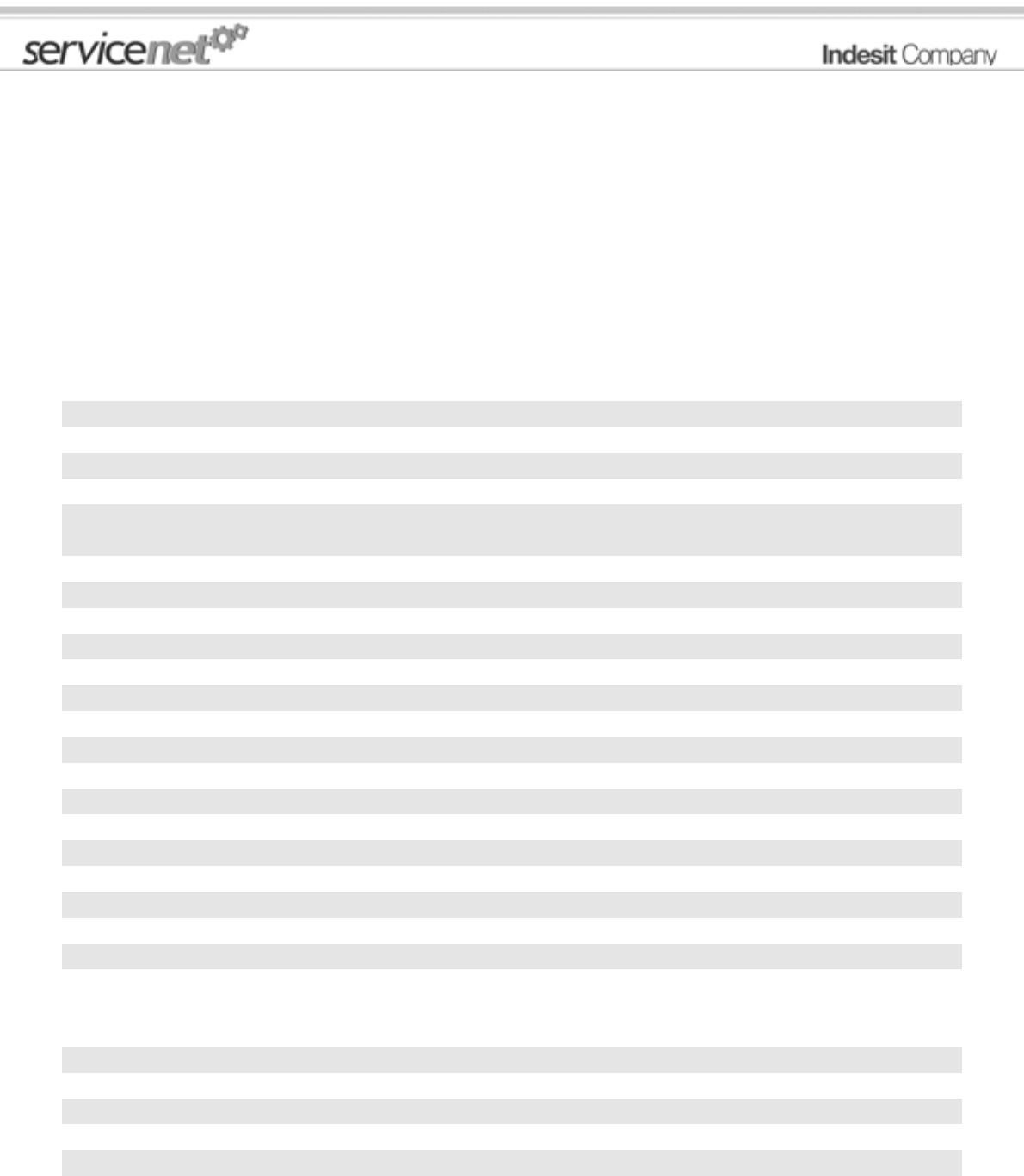 manual ariston ad10eu page 5 of 29 english rh libble eu Example User Guide Example User Guide