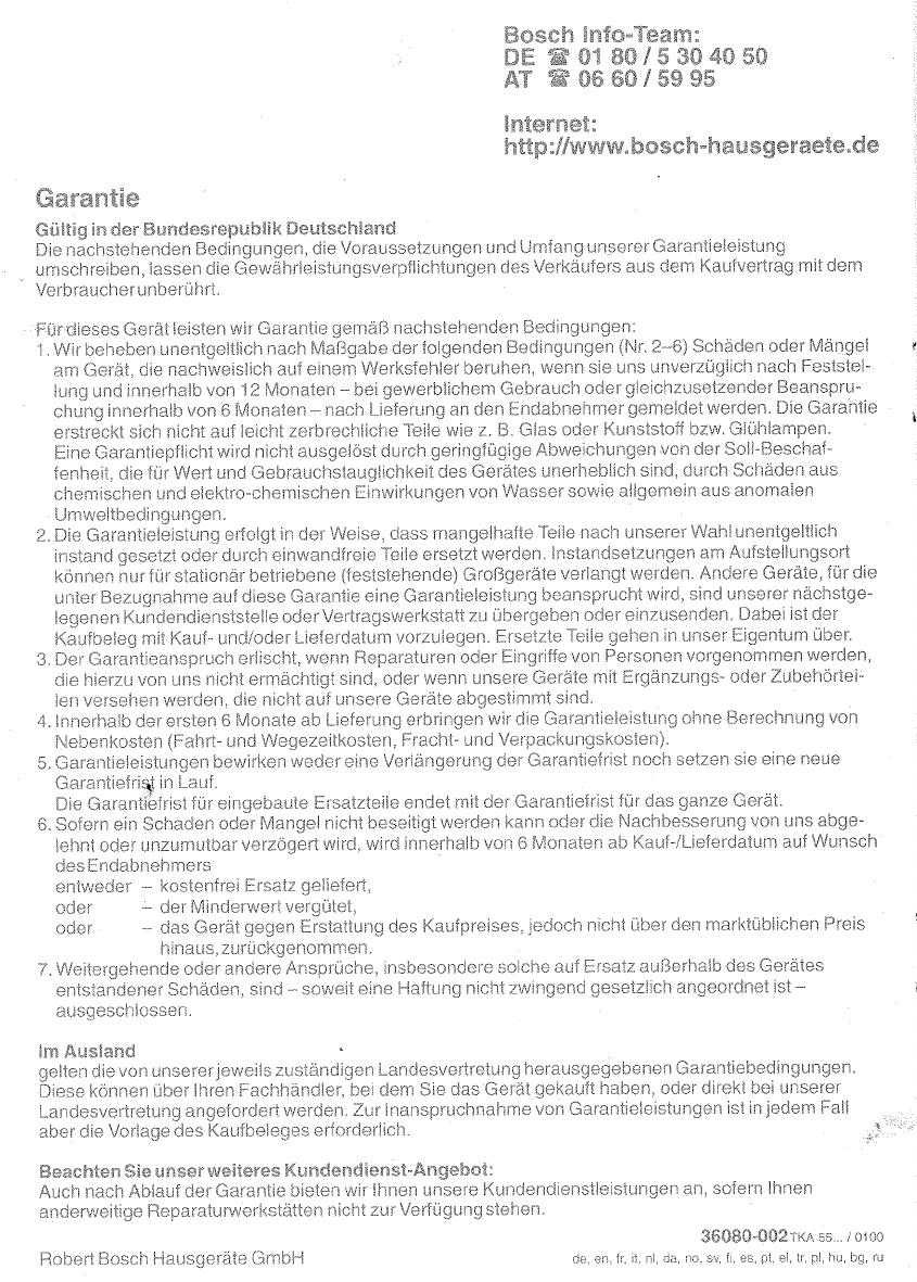 Gemütlich Garantievereinbarung Vorlage Galerie - Entry Level Resume ...