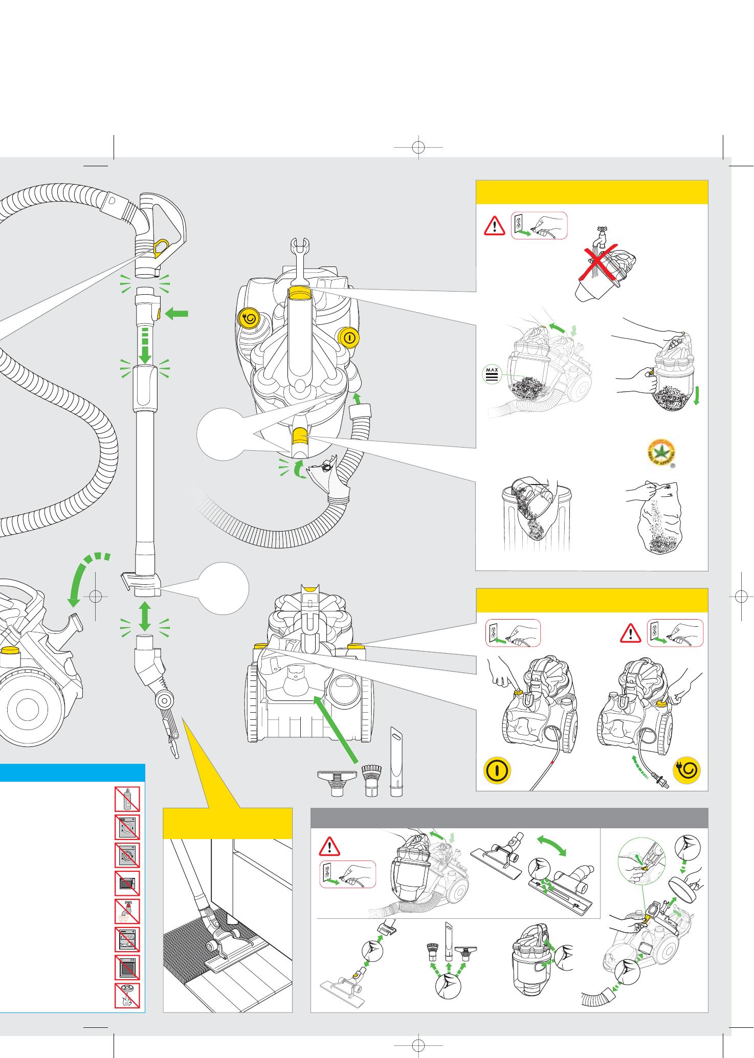 Инструкция к dyson dc29 цена на фен дайсон мечта в алматы
