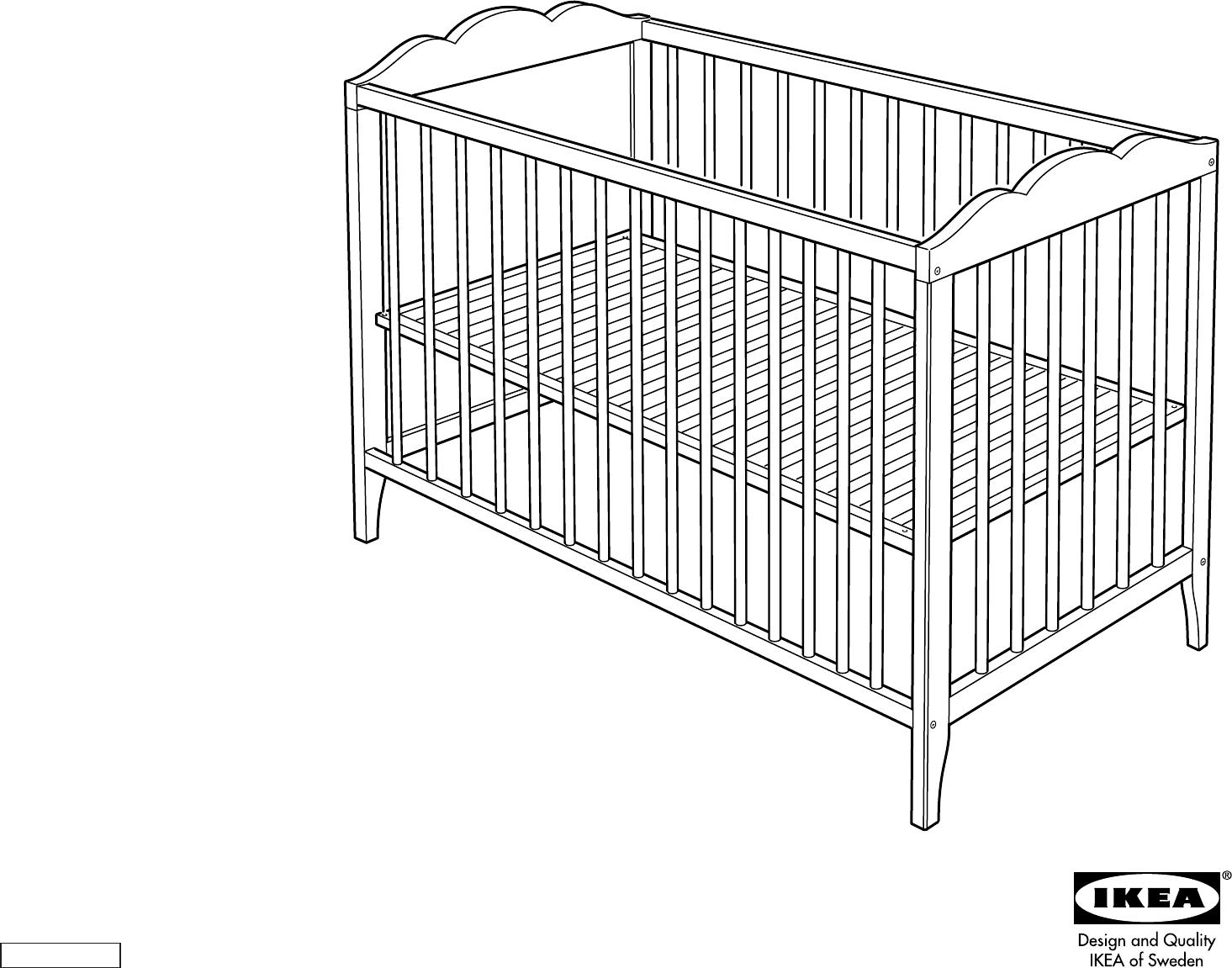ikea hensvik free ikea hensvik changing table freebies freebies regarding hensvik changing. Black Bedroom Furniture Sets. Home Design Ideas