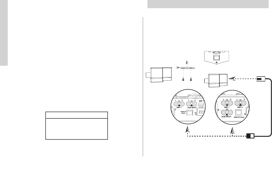 Manual Kicker Kx 700 5 Page 7 Of 16 English Wiring Diagram Besides 2 Ohm Subwoofer On Comp 6