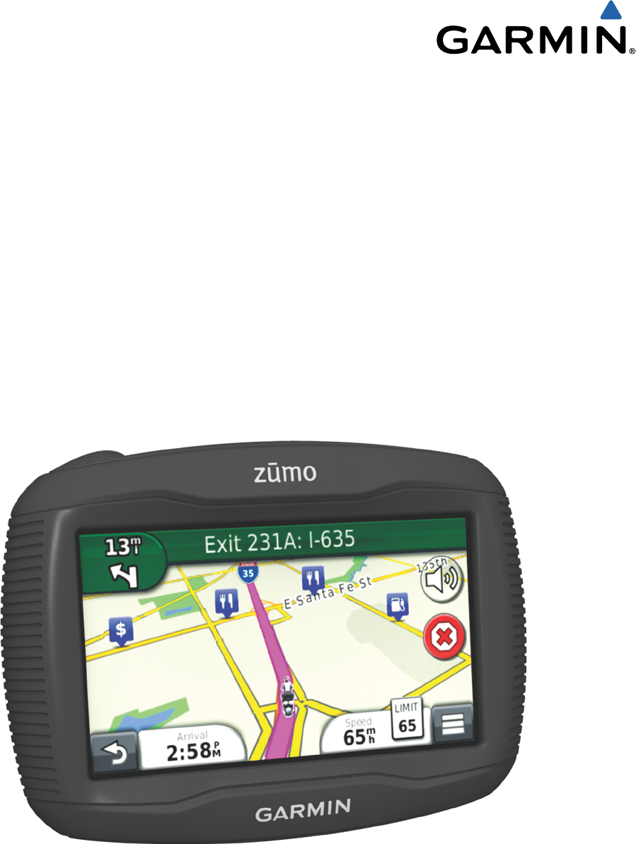Garmin mapsource free download and software