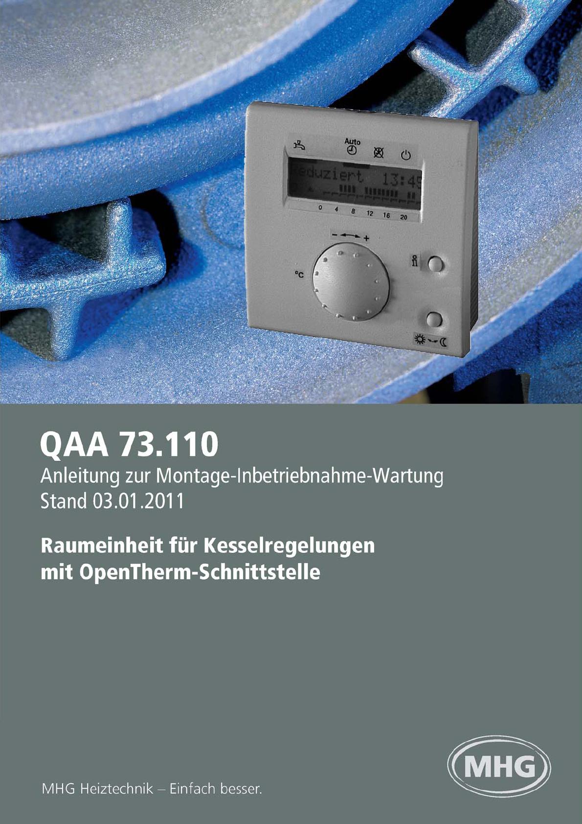 manual siemens qaa 73 110 page 1 of 84 german rh libble eu