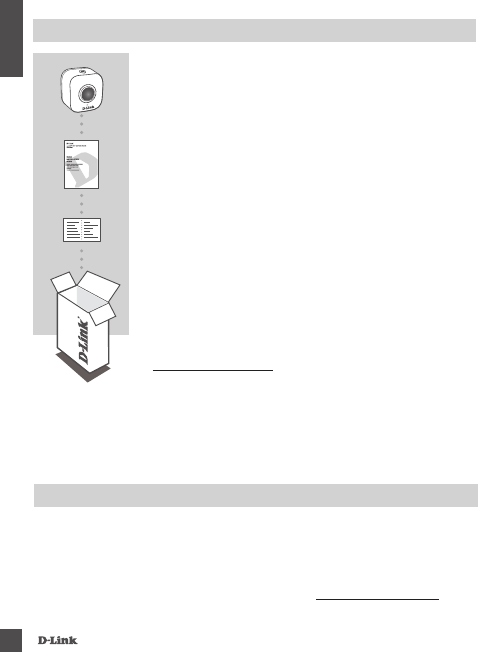 site de conectare instantanee