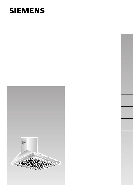 Dunstabzugshaube Montieren Anleitung 2021